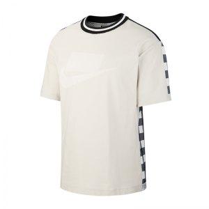 nike-short-sleeve-top-kurzarm-f072-lifestyle-textilien-t-shirts-bv4544.jpg