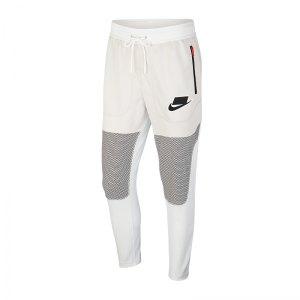 nike-track-pants-trainingshose-grau-f072-lifestyle-textilien-hosen-lang-bv4550.jpg