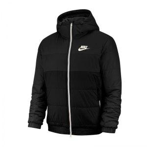 nike-hooded-full-zip-jacke-schwarz-f010-lifestyle-textilien-jacken-bv4683.jpg