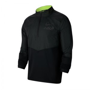 nike-element-1-2-zip-top-running-langarm-f070-running-textil-sweatshirts-bv4725.png