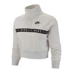 nike-air-1-2-zip-top-langarm-damen-grau-f051-lifestyle-textilien-sweatshirts-bv4729.jpg