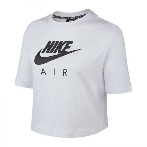 nike-air-shortsleeve-top-damen-weiss-f100-lifestyle-textilien-t-shirts-bv4777.jpg