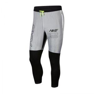 nike-phenom-track-pants-laufhose-running-f011-running-textil-hosen-lang-bv4811.jpg