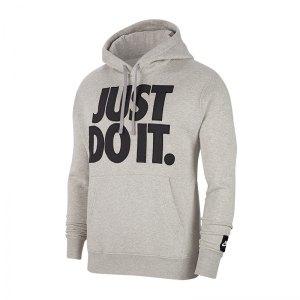 nike-jdi-fleece-hoody-kapuzenpullover-grau-f050-lifestyle-textilien-sweatshirts-bv5109.png