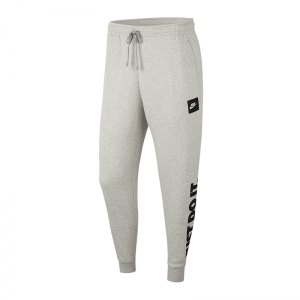 nike-nike-jdi-fleece-jogger-pant-hose-grau-f050-lifestyle-textilien-hosen-lang-bv5114.jpg