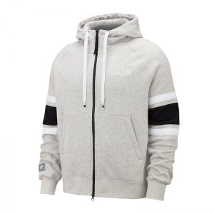 nike-air-fleece-full-zip-kapuzenpullover-f050-lifestyle-textilien-sweatshirts-bv5149.jpg
