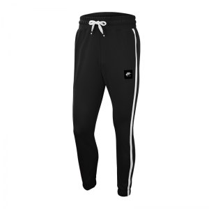 nike-air-trainingshose-schwarz-f010-lifestyle-textilien-hosen-lang-bv5151.jpg