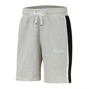 nike-air-casual-short-grau-f050-lifestyle-textilien-hosen-kurz-bv5169.jpg