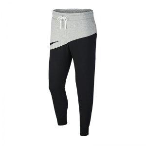 nike-swoosh-jogginghose-schwarz-f064-lifestyle-textilien-hosen-lang-bv5297.jpg