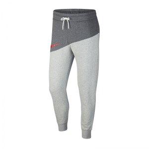 nike-swoosh-jogginghose-grau-f071-lifestyle-textilien-hosen-lang-bv5297.jpg
