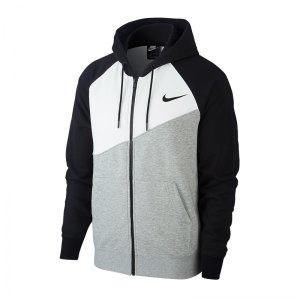 nike-swoosh-hoody-kapuzenpullover-schwarz-f064-lifestyle-textilien-sweatshirts-bv5299.jpg