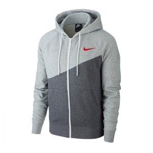 nike-swoosh-hoody-kapuzenpullover-grau-f071-lifestyle-textilien-sweatshirts-bv5299.jpg