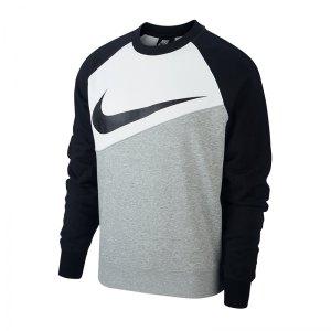 nike-swoosh-french-terry-crew-langarmshirt-f064-lifestyle-textilien-sweatshirts-bv5304.png