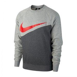 nike-swoosh-french-terry-crew-langarmshirt-f071-lifestyle-textilien-sweatshirts-bv5304.jpg