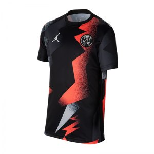 nike-paris-st-germain-pride-t-shirt-kids-f011-replicas-t-shirts-international-bv6168.png