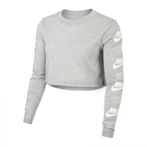 nike-cropped-longsleeve-t-shirt-langarm-damen-f063-lifestyle-textilien-t-shirts-bv7147.jpg