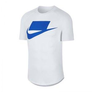 nike-short-sleeve-tee-t-shirt-weiss-f100-lifestyle-textilien-t-shirts-bv7595.jpg