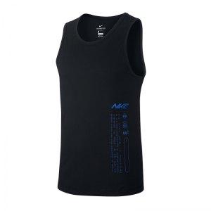 nike-dri-fit-tanktop-running-schwarz-f010-running-textil-singlets-bv7834.png