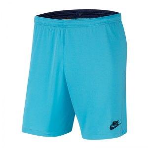 nike-tottenham-hotspur-short-3rd-19-20-f486-replicas-shorts-international-bv9294.jpg
