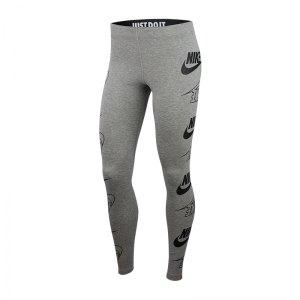 nike-leg-a-see-legging-damen-grau-f064-lifestyle-textilien-hosen-lang-cd6977.jpg