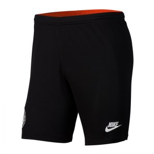 nike-fc-chelsea-london-short-3rd-19-20-f010-replicas-shorts-international-cd7706.jpg