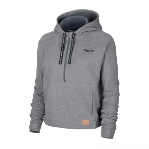 nike-f-c-hoody-1-2-kapuzensweatshirt-damen-f065-lifestyle-textilien-sweatshirts-cd9155.jpg