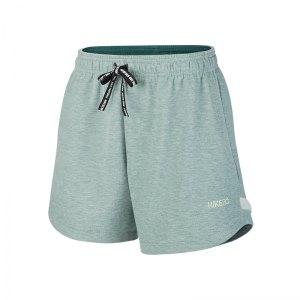 nike-f-c-soccer-short-damen-gruen-f362-lifestyle-textilien-hosen-kurz-cd9164.jpg