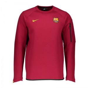 nike-fc-barcelona-longsleeve-rot-f620-replicas-sweatshirts-international-ci2196.jpg