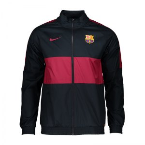 nike-fc-barcelona-trainingsjacke-blau-f475-replicas-jacken-international-ci2199.jpg