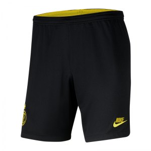 nike-inter-mailand-short-3rd-kids-2019-2020-f010-replicas-shorts-international-ci6452.png
