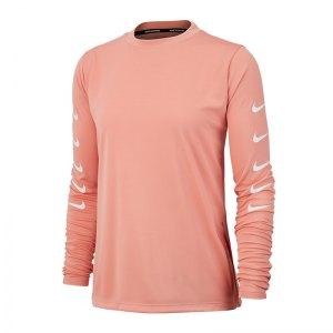 nike-swoosh-langarmshirt-running-damen-rosa-f606-running-textil-sweatshirts-ci9497.jpg