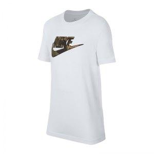 nike-futura-fill-tee-t-shirt-kurzarm-weiss-f100-lifestyle-textilien-t-shirts-ci9617.jpg
