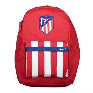nike-atletico-madrid-backpack-rucksack-weiss-f100-replicas-zubehoer-international-ck0021.png