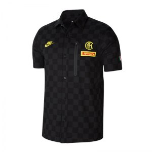 nike-inter-mailand-pirelli-t-shirt-kurzarm-f010-replicas-t-shirts-international-ck0642.png