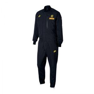 nike-inter-mailand-pirelli-jump-suit-schwarz-f010-replicas-anzuege-international-ck0663.png