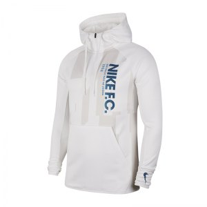 nike-f-c-hoody-kapuzensweatshirt-weiss-f100-lifestyle-textilien-sweatshirts-cn2763.jpg