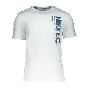 nike-f-c-tee-t-shirt-weiss-f100-lifestyle-textilien-t-shirts-cn2773.jpg