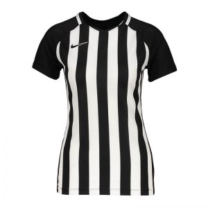 nike-striped-division-iii-trikot-ka-damen-f010-fussball-teamsport-textil-trikots-cn6888.png