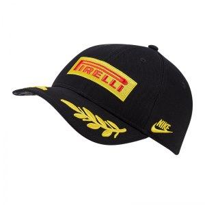 nike-inter-mailand-pirelli-cap-kappe-schwarz-f010-replicas-zubehoer-international-cn6968.jpg