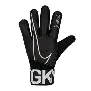 nike-match-torwarthandschuh-schwarz-f010-equipment-spielerhandschuhe-gs3882.jpg
