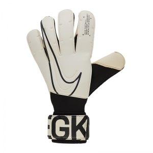 nike-vapor-grip-3-torwarthandschuh-weiss-f100-equipment-spielerhandschuhe-gs3884.png