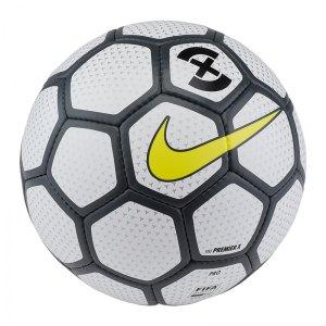 nike-premier-x-futsalball-weiss-f100-equipment-fussbaelle-sc3564.jpg