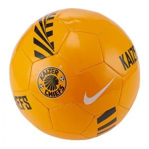 nike-kaizer-chiefs-trainingsball-gelb-f705-equipment-fussbaelle-sc3801.jpg
