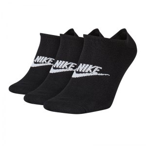 nike-everyday-essential-fuesslinge-3er-pack-f010-lifestyle-textilien-socken-sk0111.png