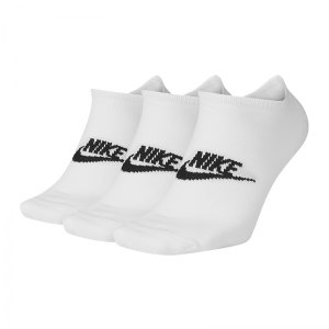 nike-everyday-essential-fuesslinge-3er-pack-f100-lifestyle-textilien-socken-sk0111.png