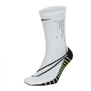 nike-squad-crew-canvas-socken-weiss-f100-lifestyle-textilien-socken-sk0137-1.png