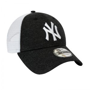 new-era-ny-yankees-mlb-9forty-home-field-schwarz-new-era-caps-otc-11945624.jpg