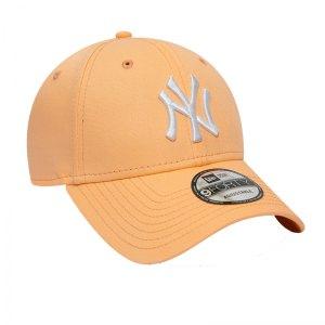 new-era-ny-yankees-9forty-essential-cap-orange-new-era-caps-otc-11945653.jpg