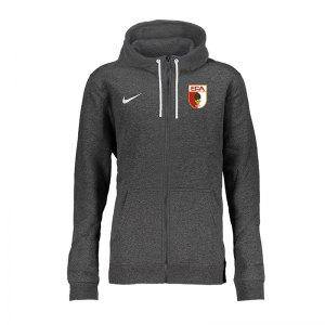 nike-fc-augsburg-club19-fleece-kapuzenjacke-grau-f071-fcaaj1313.jpg