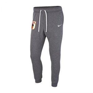 nike-fc-augsburg-jogginghose-kids-grau-f071-replicas-pants-national-fcaaj1549.jpg